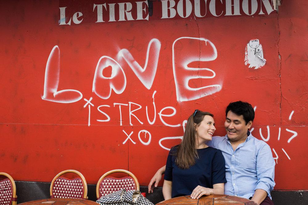Destination Wedding Photographers in Paris-27.jpg