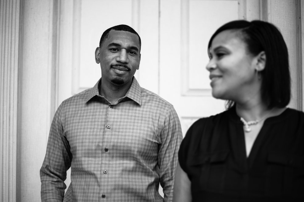 Baltimore Engagement Photographers at Hampton Mansion-9.jpg