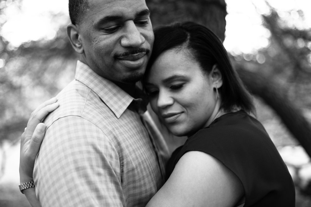 Baltimore Engagement Photographers at Hampton Mansion-12.jpg