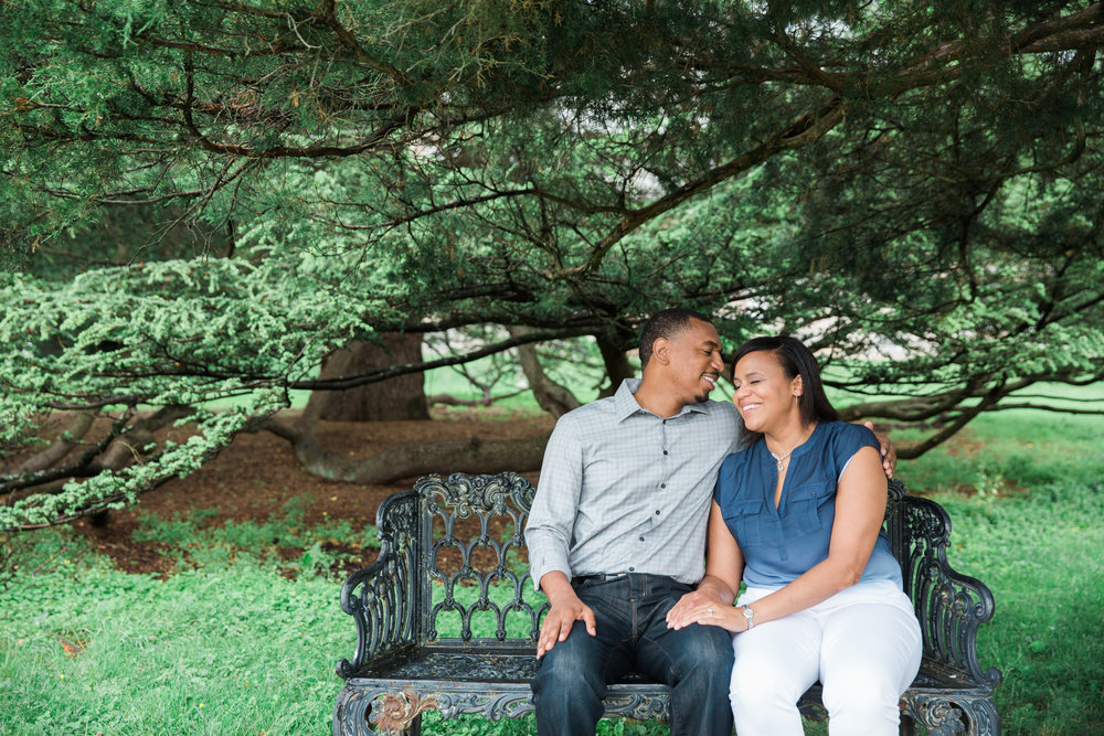 Baltimore Engagement Photographers at Hampton Mansion-13.jpg