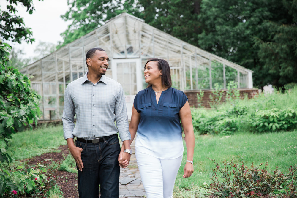 Baltimore Engagement Photographers at Hampton Mansion-15.jpg