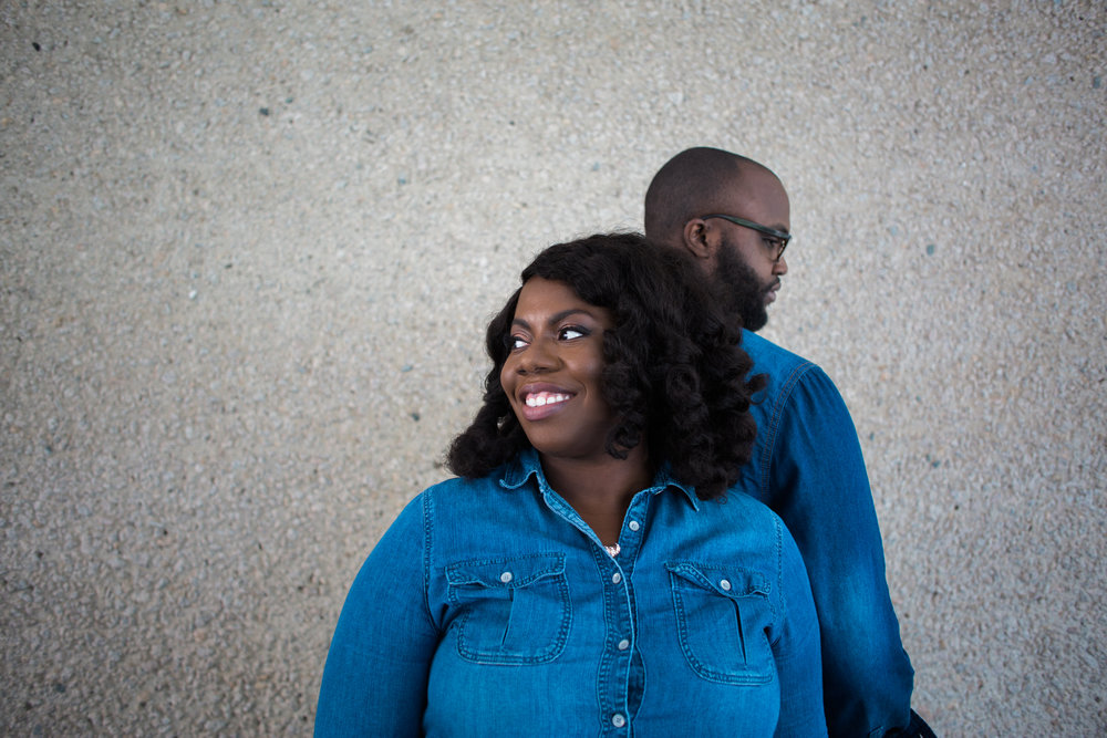 DC Engagement Session at th Hishhorn Museum-2.jpg