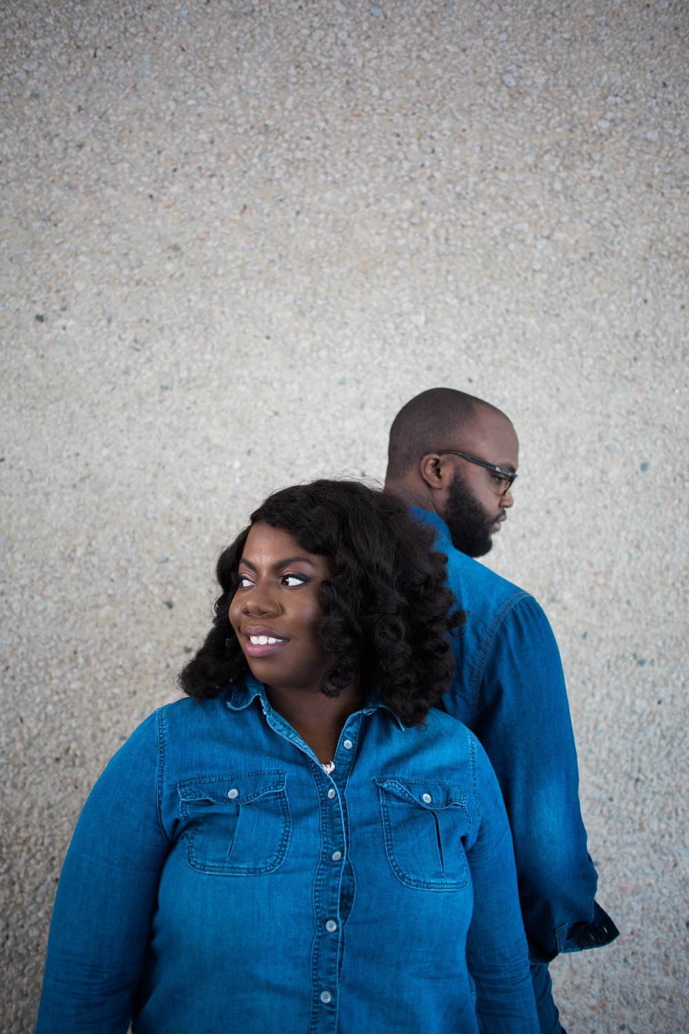 DC Engagement Session at th Hishhorn Museum-3.jpg