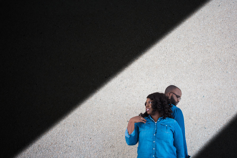 DC Engagement Session at th Hishhorn Museum-4.jpg