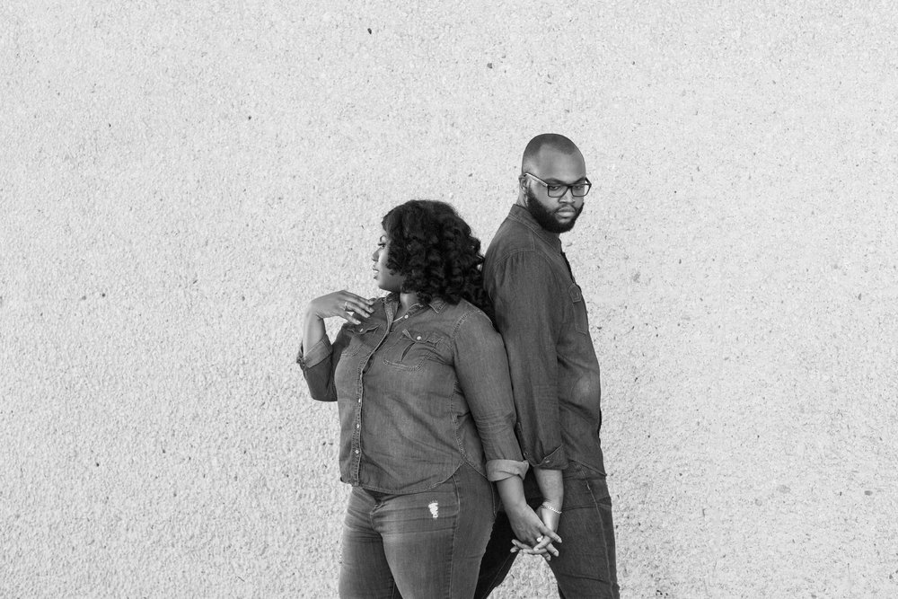 DC Engagement Session at th Hishhorn Museum-7.jpg