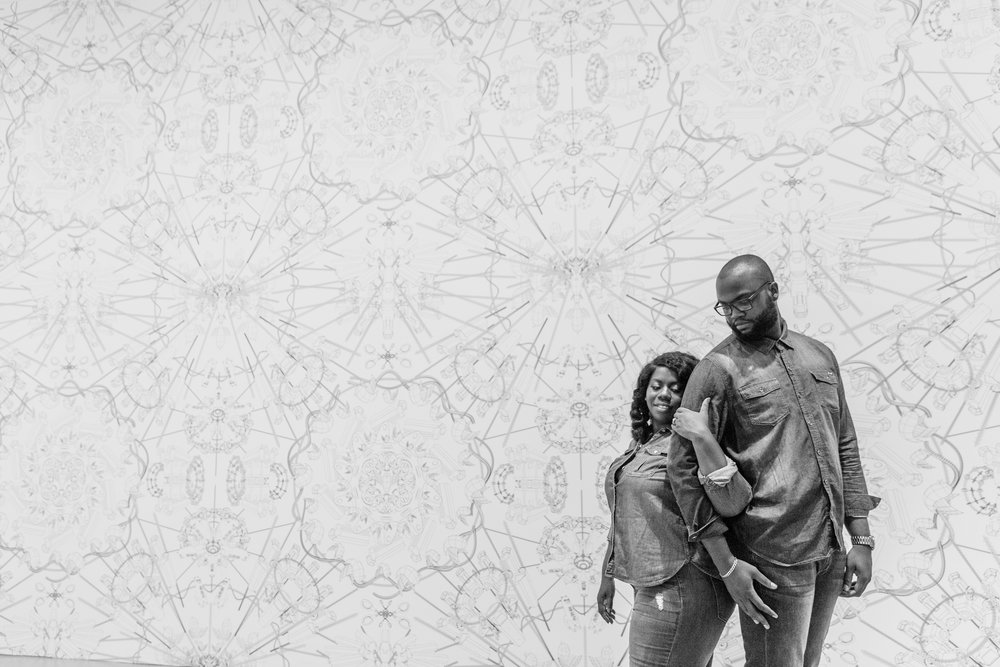 DC Engagement Session at th Hishhorn Museum-8.jpg