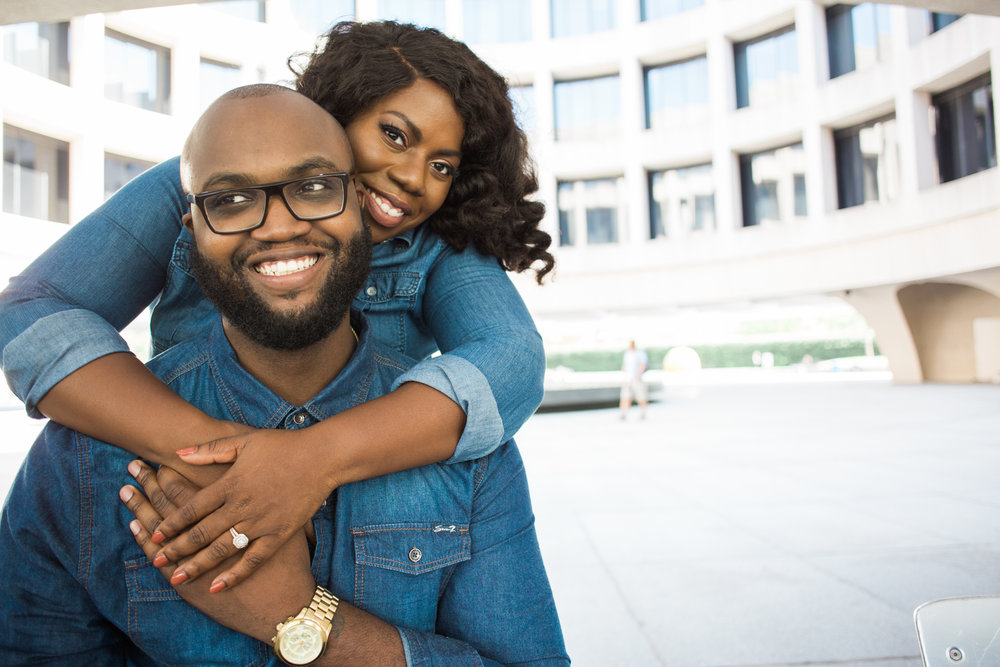 DC Engagement Session at th Hishhorn Museum-17.jpg