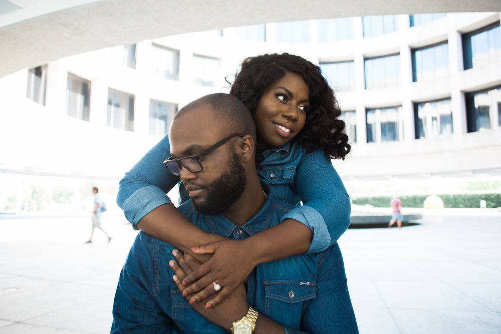 DC Engagement Session at th Hishhorn Museum-18.jpg