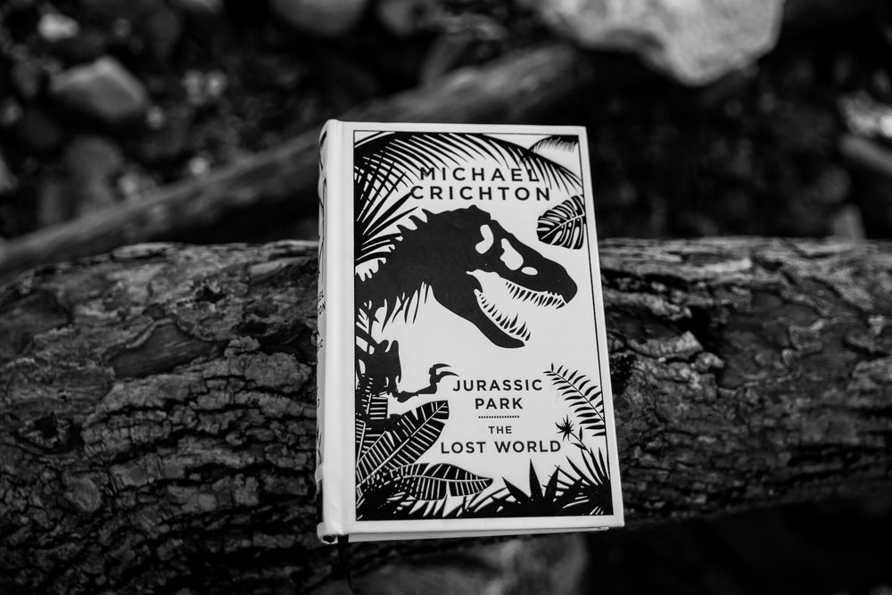 Creative Jurassic Park Engagement Session in Maryland-28.jpg