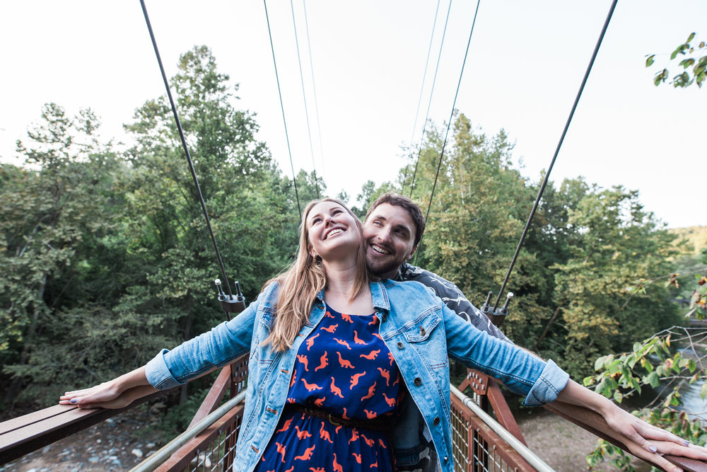 Creative Jurassic Park Engagement Session in Maryland-30.jpg