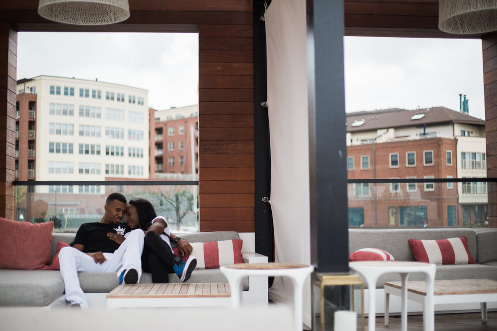Baltimore Engagement Session at the Pendry Hotel-11.jpg