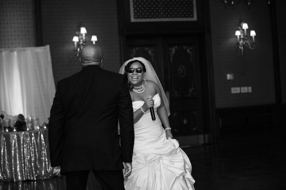 Hunt Valley Wedding Photographers at the Garand Lodge Maryland-57.jpg