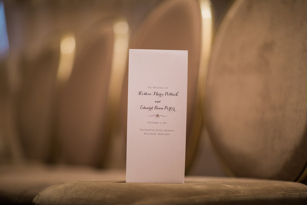 Baltimore Wedding Photographers in Hotel Monaco-4.jpg