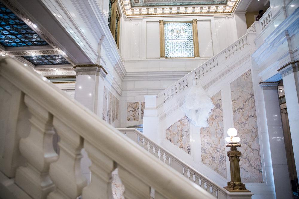Baltimore Wedding Photographers in Hotel Monaco-20.jpg