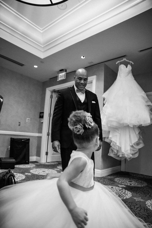 Baltimore Wedding Photographers in Hotel Monaco-30.jpg
