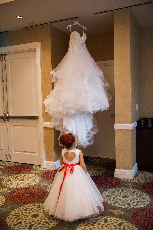 Baltimore Wedding Photographers in Hotel Monaco-29.jpg