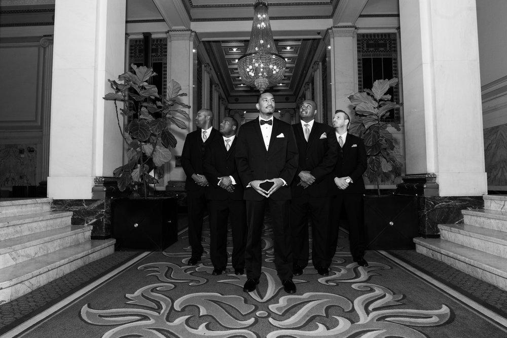 Baltimore Wedding Photographers in Hotel Monaco-31.jpg