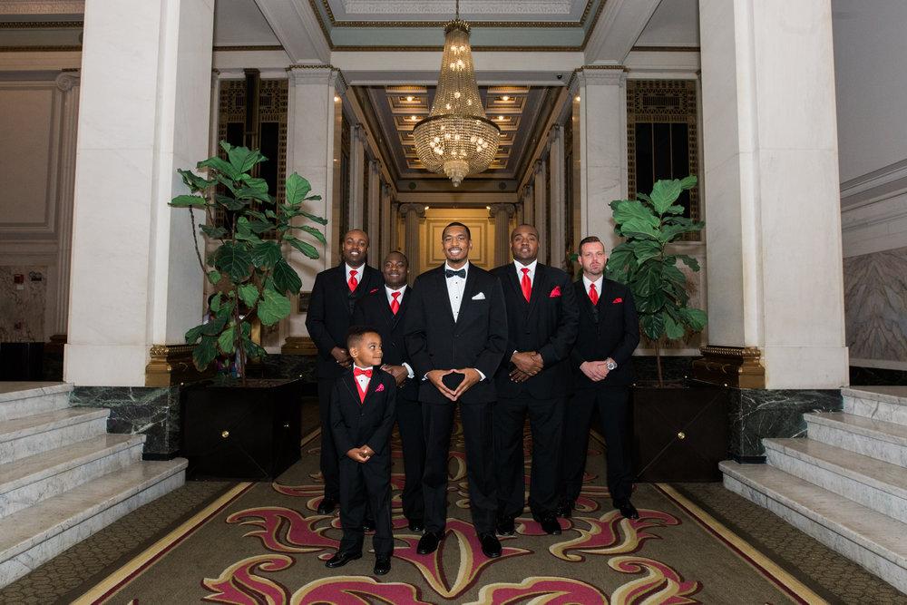 Baltimore Wedding Photographers in Hotel Monaco-32.jpg