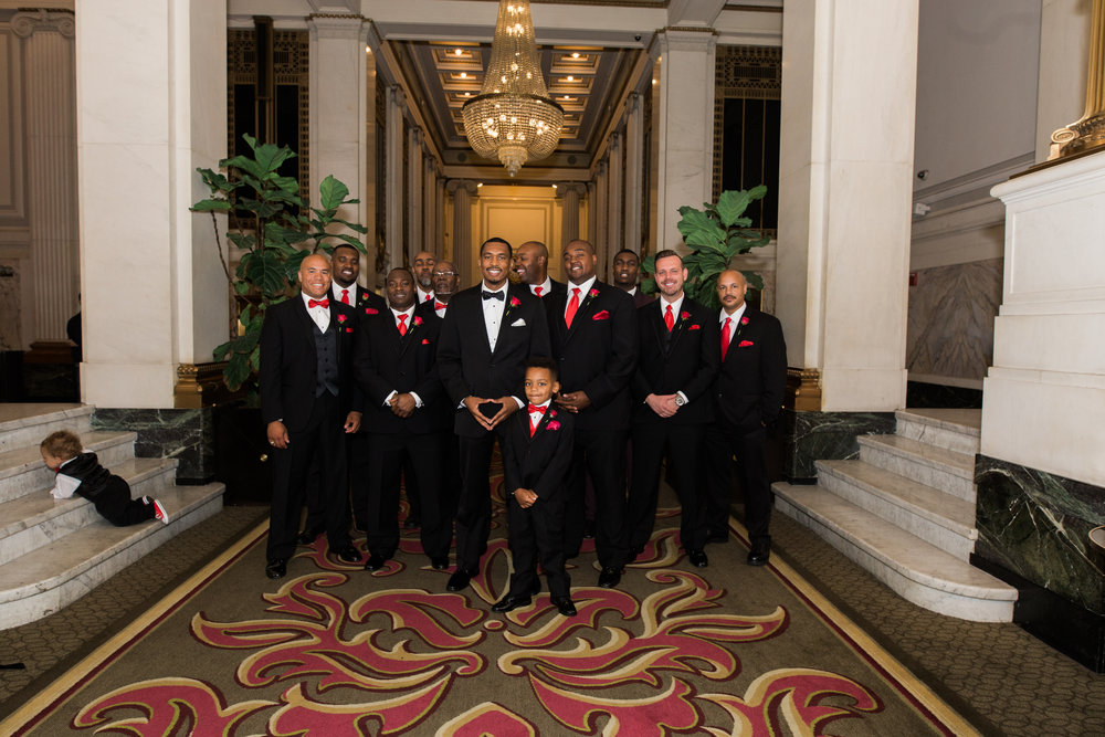 Baltimore Wedding Photographers in Hotel Monaco-33.jpg