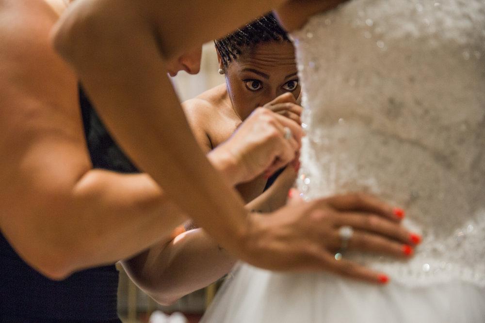 Baltimore Wedding Photographers in Hotel Monaco-38.jpg
