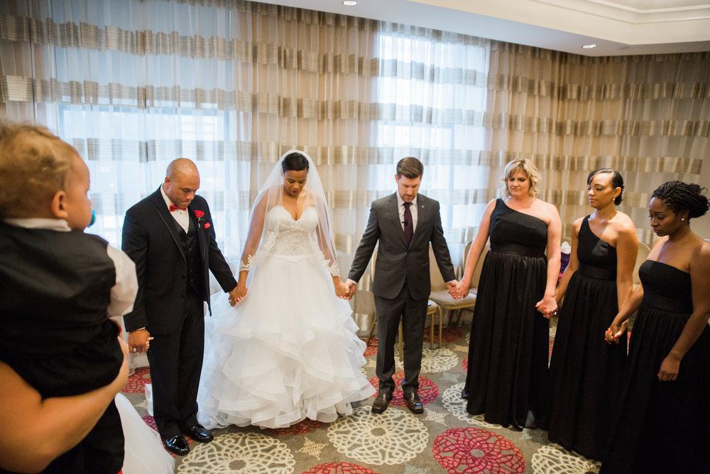 Baltimore Wedding Photographers in Hotel Monaco-39.jpg