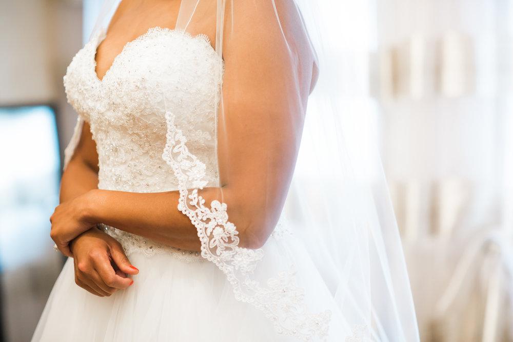 Baltimore Wedding Photographers in Hotel Monaco-42.jpg