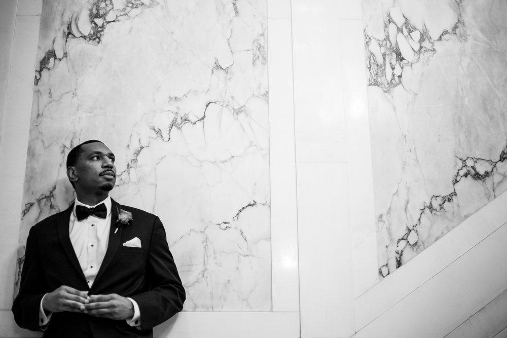 Baltimore Wedding Photographers in Hotel Monaco-44.jpg