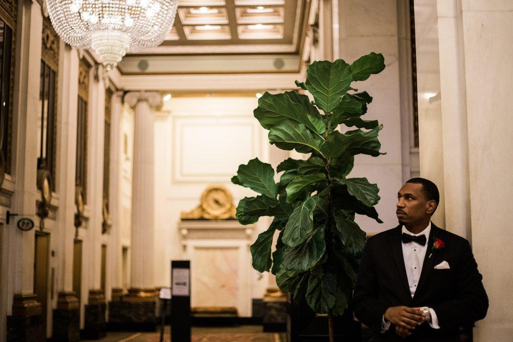 Baltimore Wedding Photographers in Hotel Monaco-43.jpg