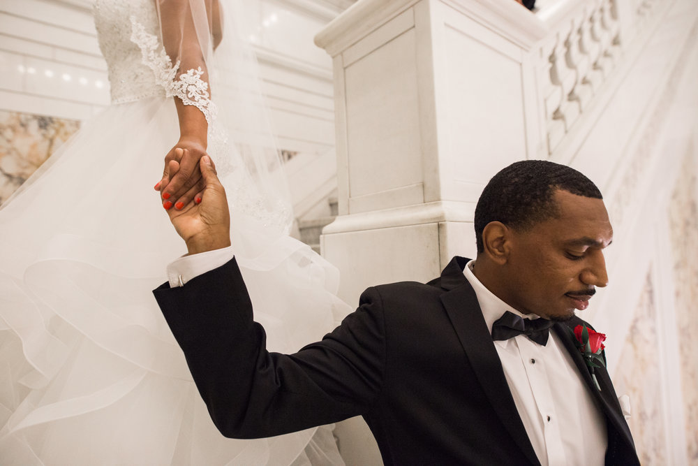 Baltimore Wedding Photographers in Hotel Monaco-46.jpg