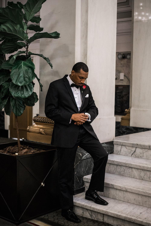 Baltimore Wedding Photographers in Hotel Monaco-45.jpg