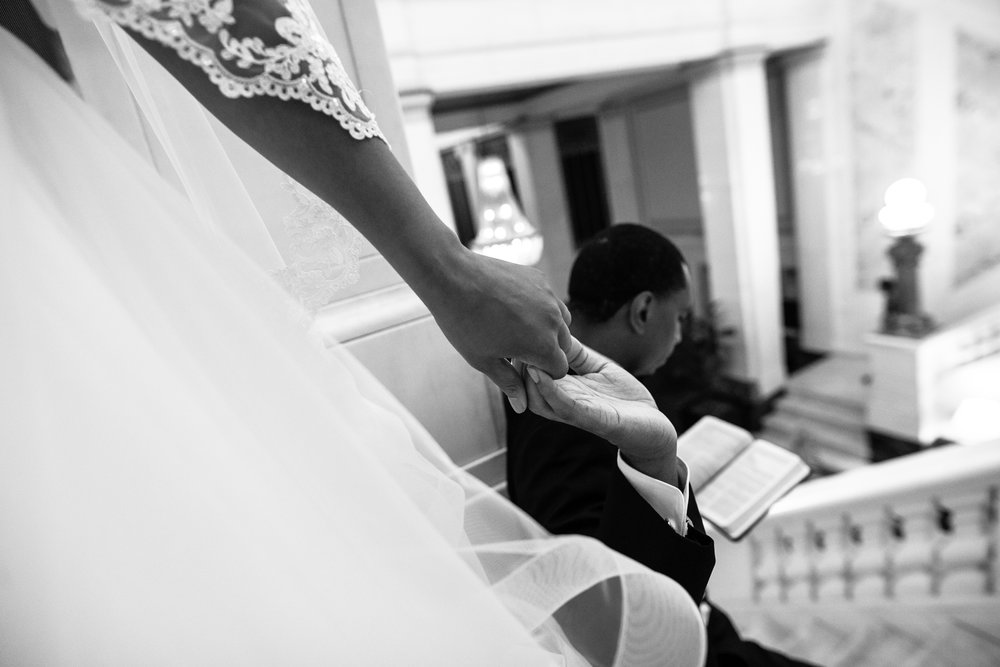 Baltimore Wedding Photographers in Hotel Monaco-47.jpg