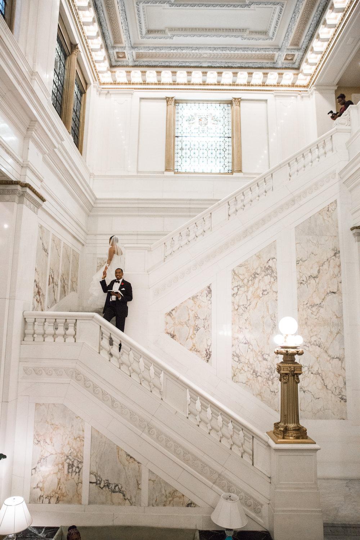 Baltimore Wedding Photographers in Hotel Monaco-48.jpg
