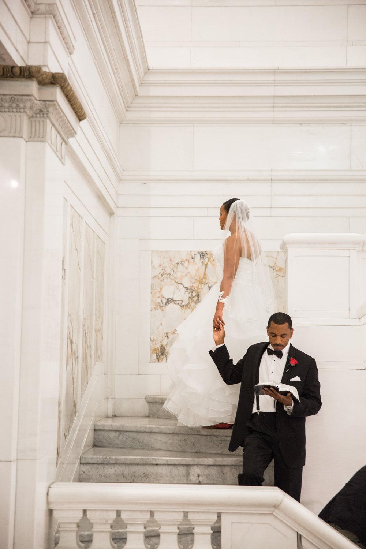 Baltimore Wedding Photographers in Hotel Monaco-49.jpg