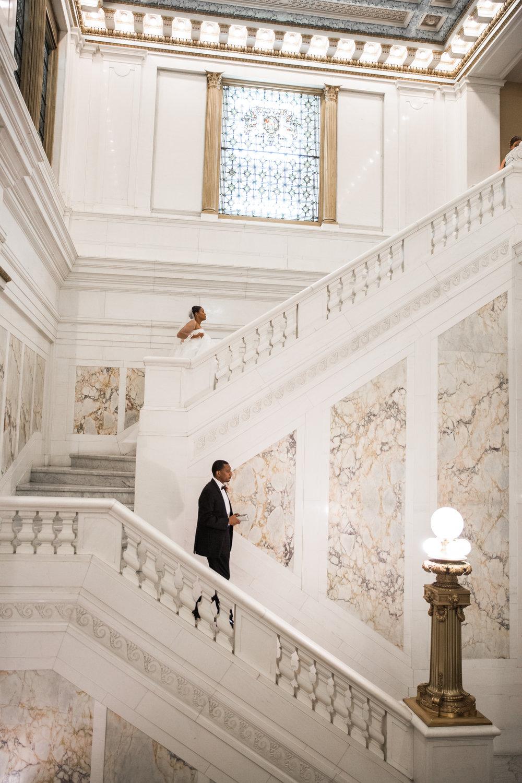 Baltimore Wedding Photographers in Hotel Monaco-52.jpg