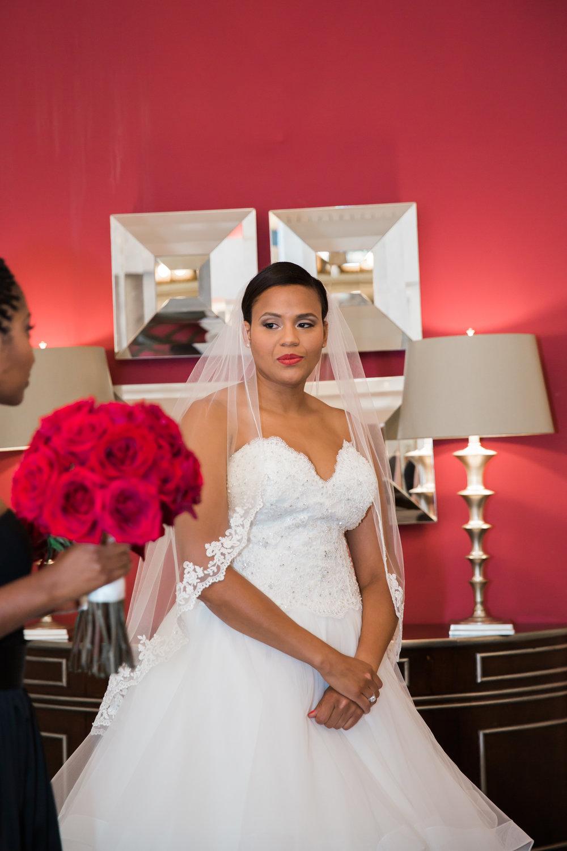 Baltimore Wedding Photographers in Hotel Monaco-54.jpg