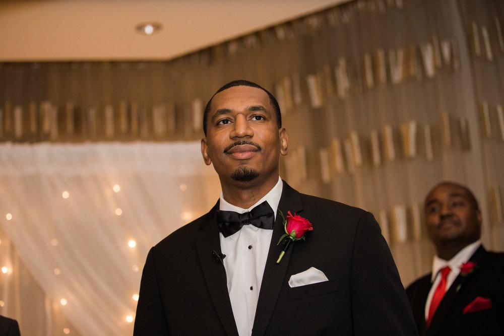 Baltimore Wedding Photographers in Hotel Monaco-55.jpg