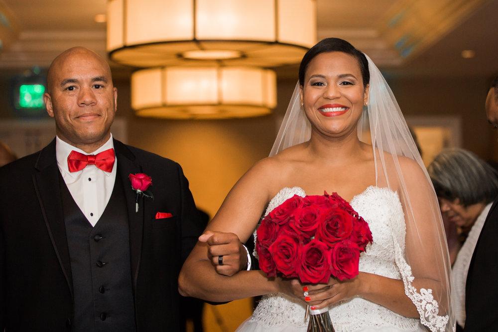 Baltimore Wedding Photographers in Hotel Monaco-56.jpg
