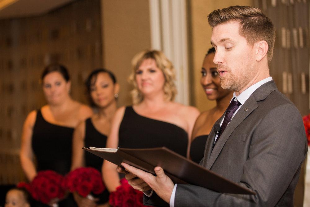 Baltimore Wedding Photographers in Hotel Monaco-57.jpg