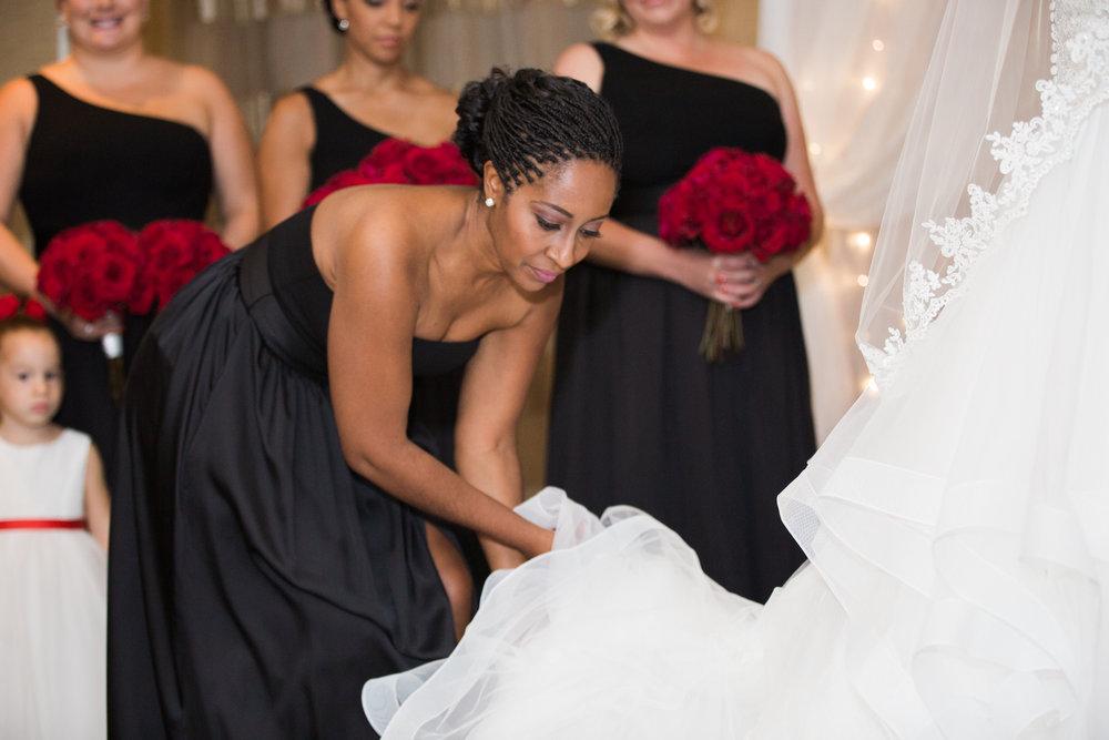 Baltimore Wedding Photographers in Hotel Monaco-58.jpg