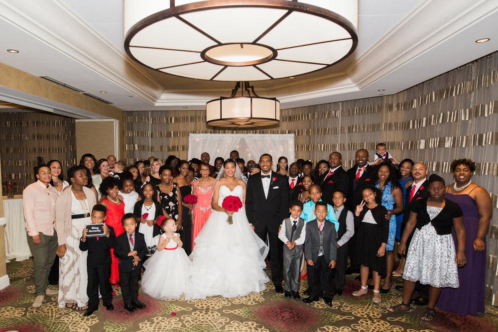 Baltimore Wedding Photographers in Hotel Monaco-61.jpg