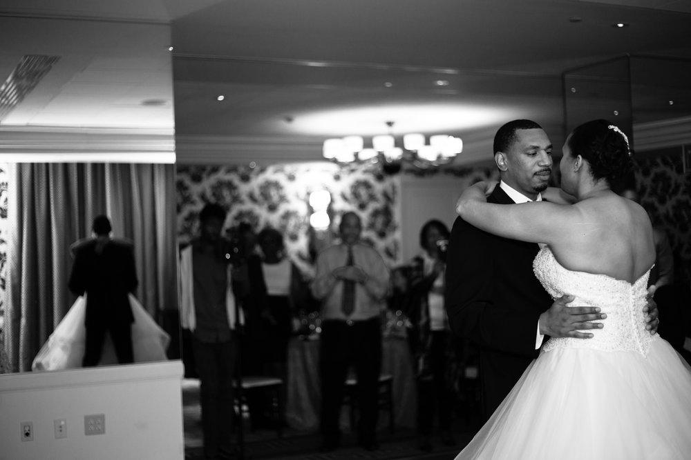 Baltimore Wedding Photographers in Hotel Monaco-65.jpg