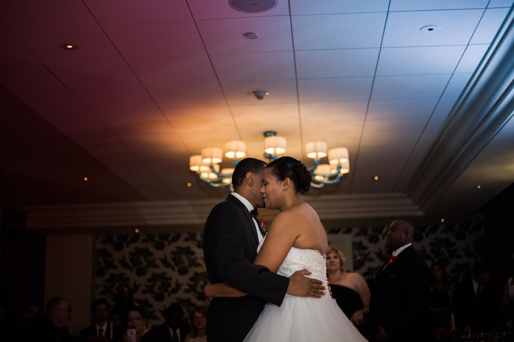 Baltimore Wedding Photographers in Hotel Monaco-66.jpg