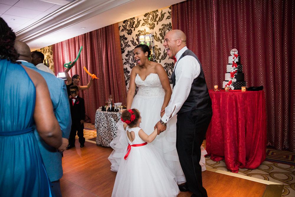 Baltimore Wedding Photographers in Hotel Monaco-69.jpg
