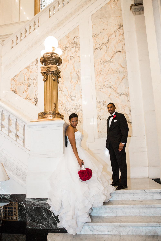 Baltimore Wedding Photographers in Hotel Monaco-71.jpg