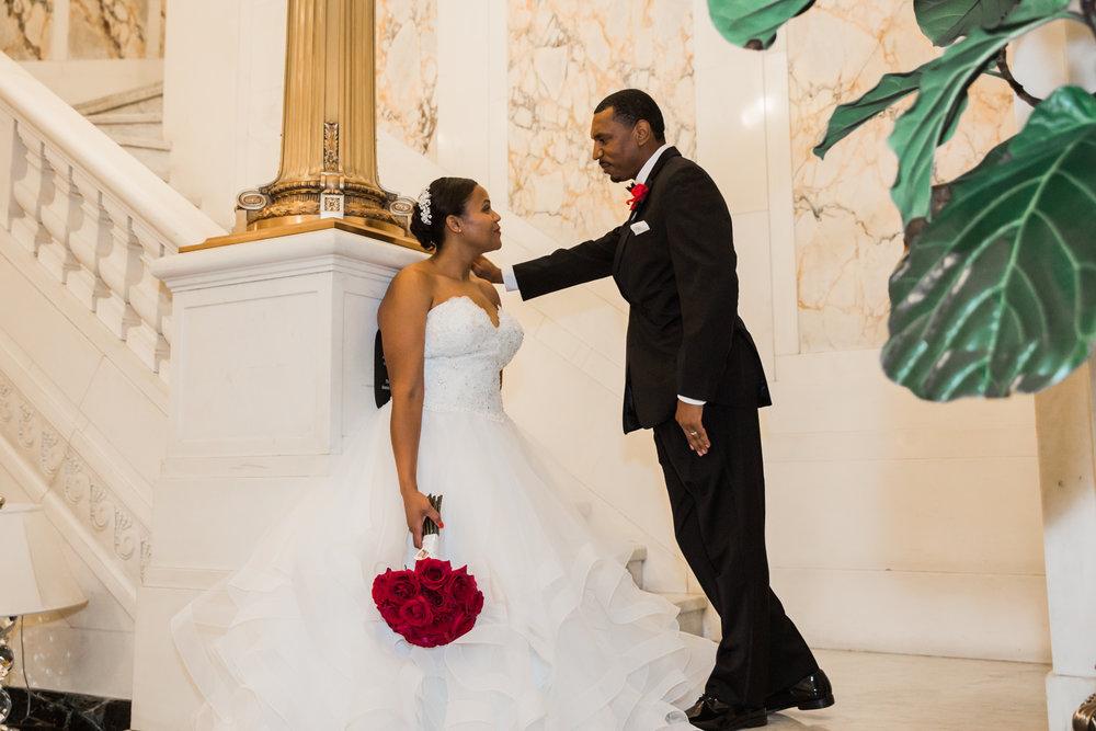 Baltimore Wedding Photographers in Hotel Monaco-72.jpg