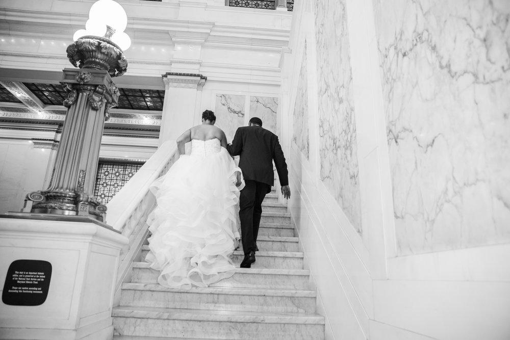 Baltimore Wedding Photographers in Hotel Monaco-74.jpg