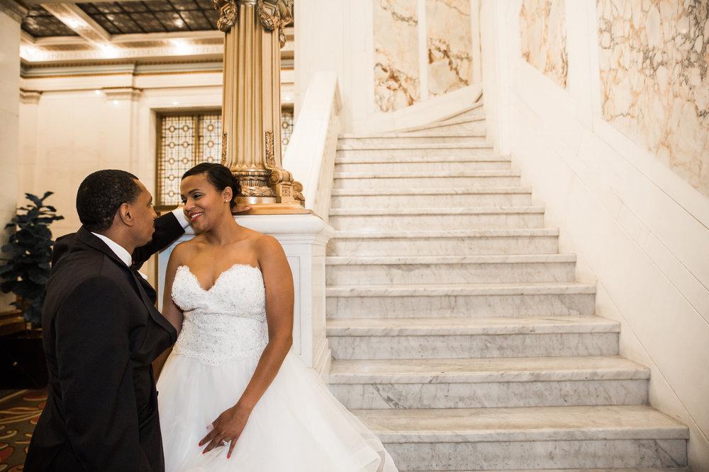 Baltimore Wedding Photographers in Hotel Monaco-73.jpg