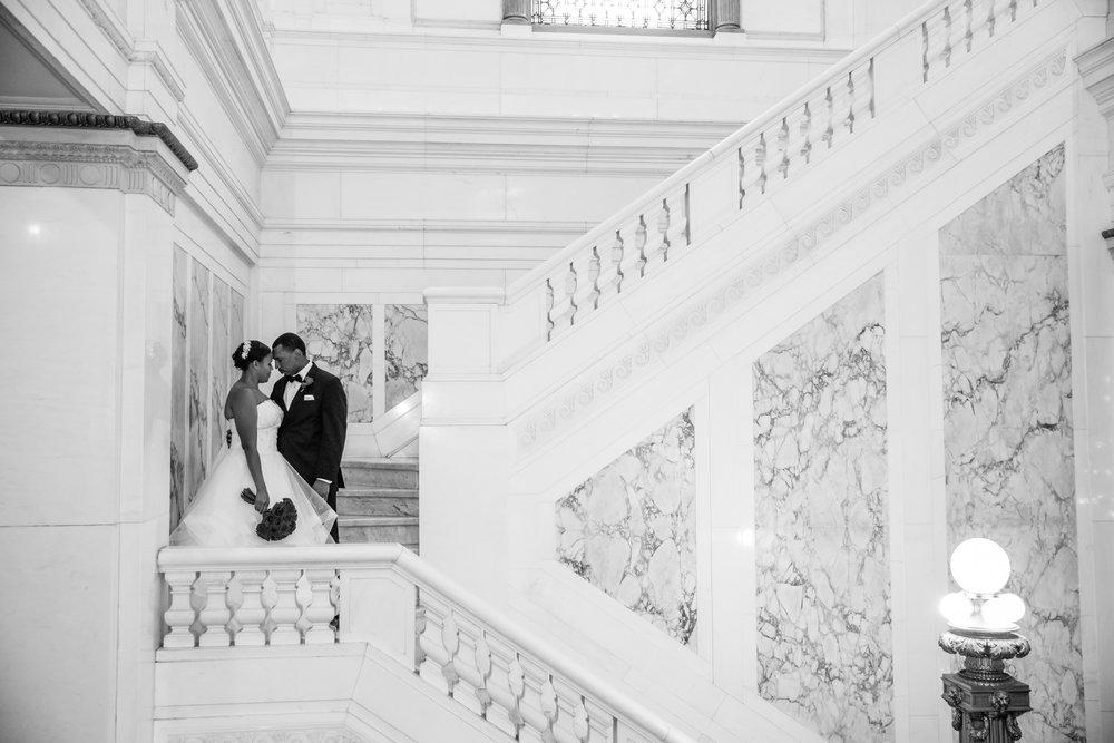 Baltimore Wedding Photographers in Hotel Monaco-79.jpg