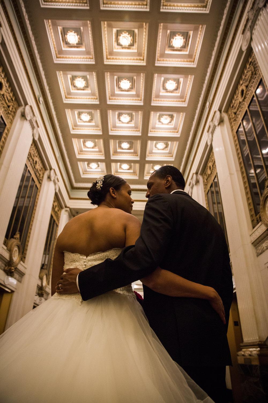 Baltimore Wedding Photographers in Hotel Monaco-82.jpg