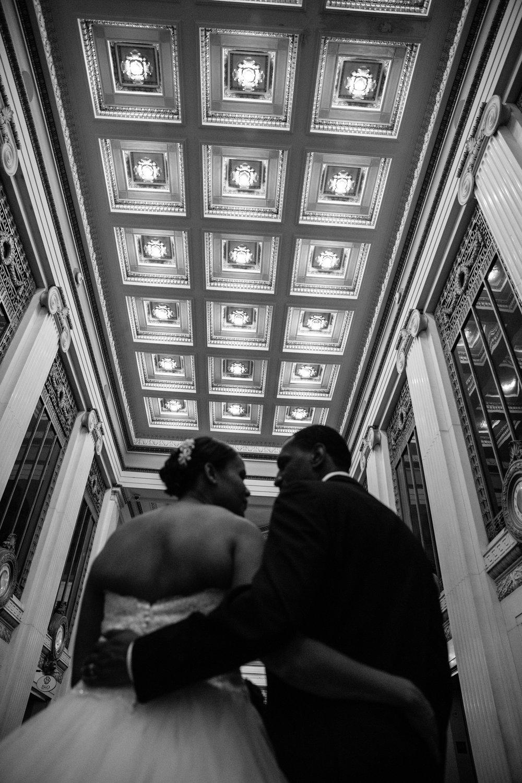 Baltimore Wedding Photographers in Hotel Monaco-83.jpg